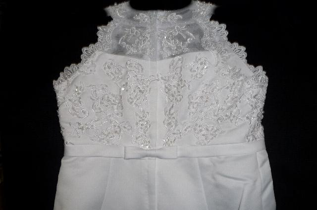 1st-communion-dress-back