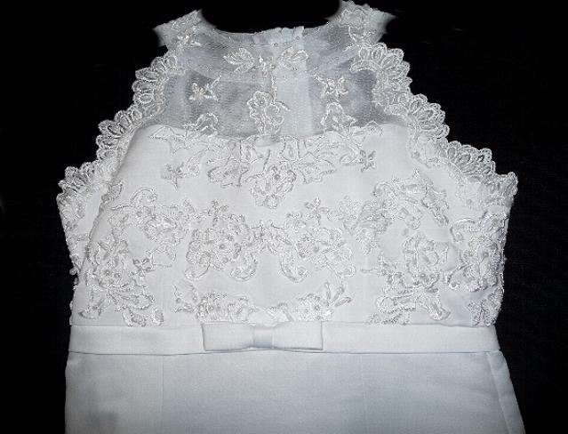 1st-communion-dress-front