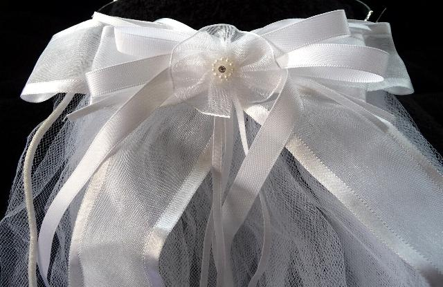 1st-communion-veil-back