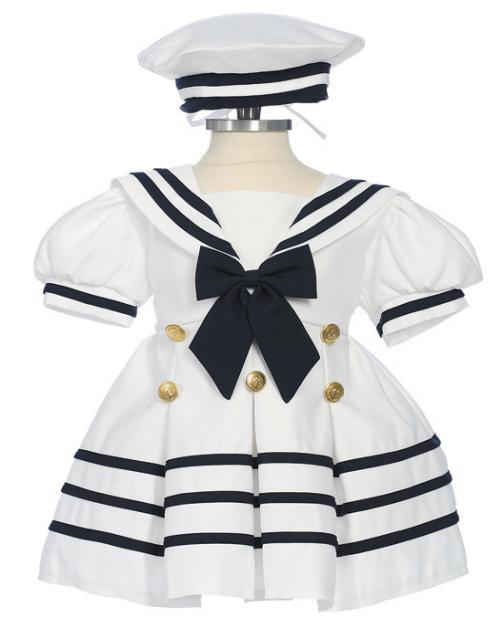 You searched for: kids sailor outfit! Etsy is the home to thousands of handmade, vintage, and one-of-a-kind products and gifts related to your search. No matter what you're looking for or where you are in the world, our global marketplace of sellers can help you find unique and affordable options. Let's get started!