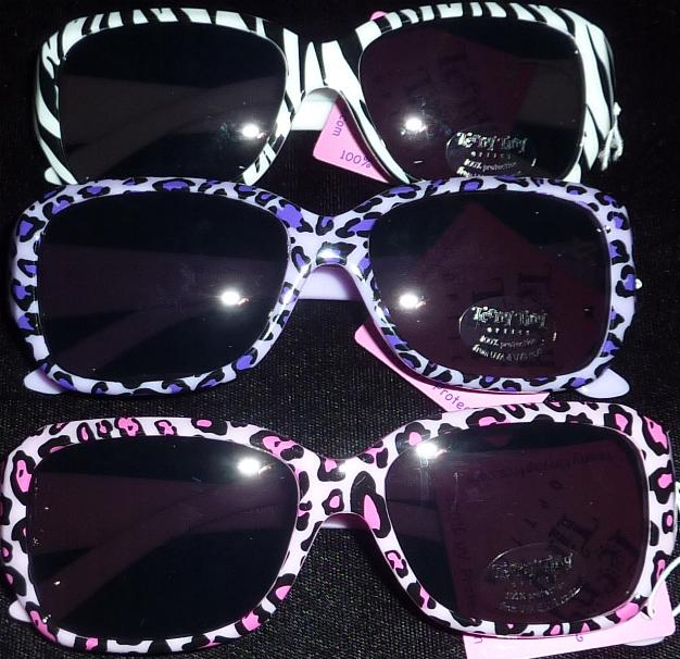 animal-print-sunglasses
