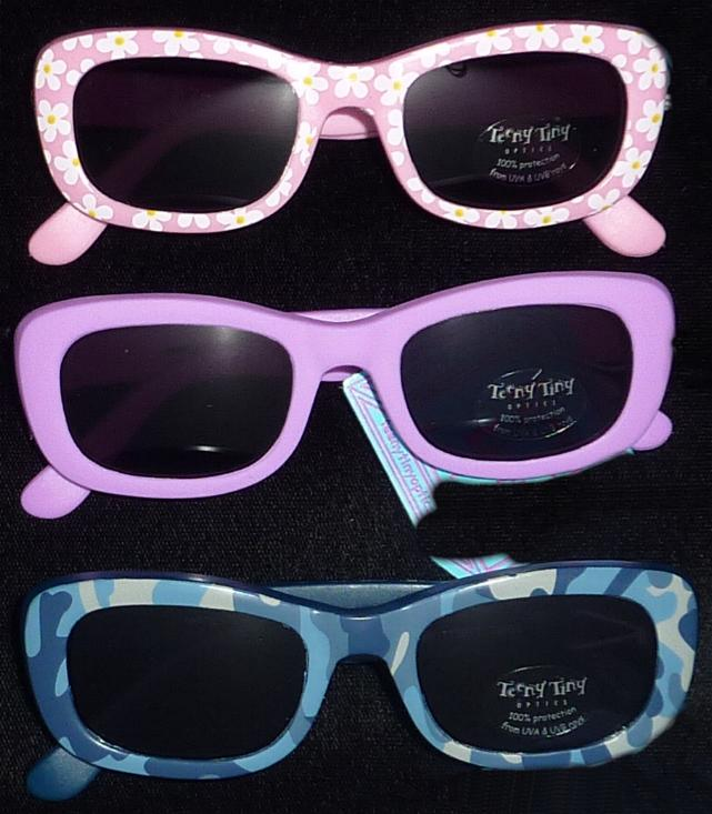 assorted-baby-sunglasses
