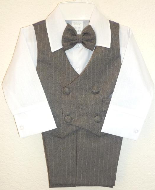 baby-boys-grey-vest-suit