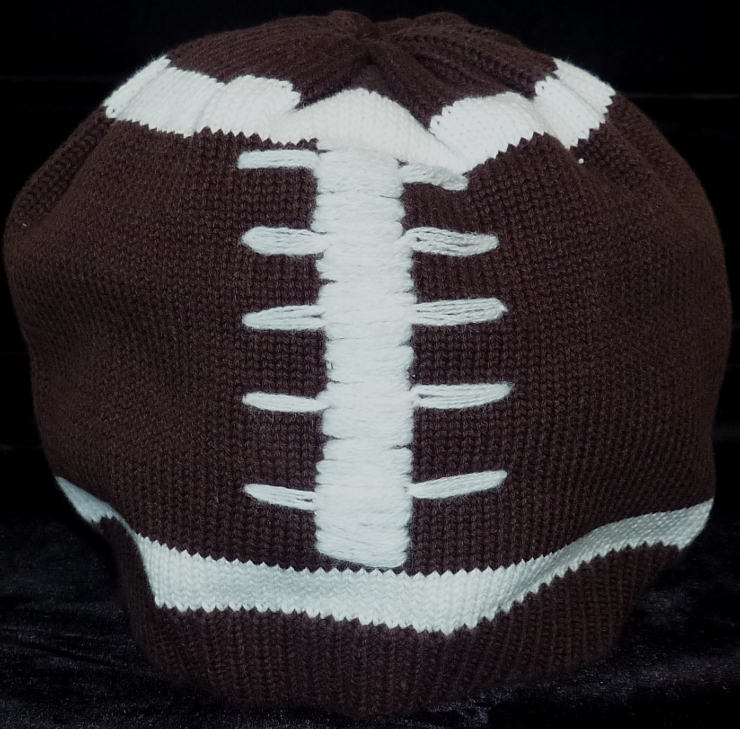 baby_football_hat