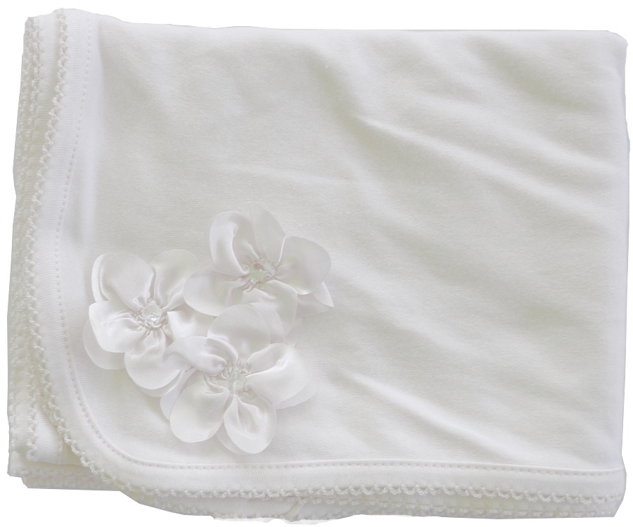 biscotti-white-cotton-blanket