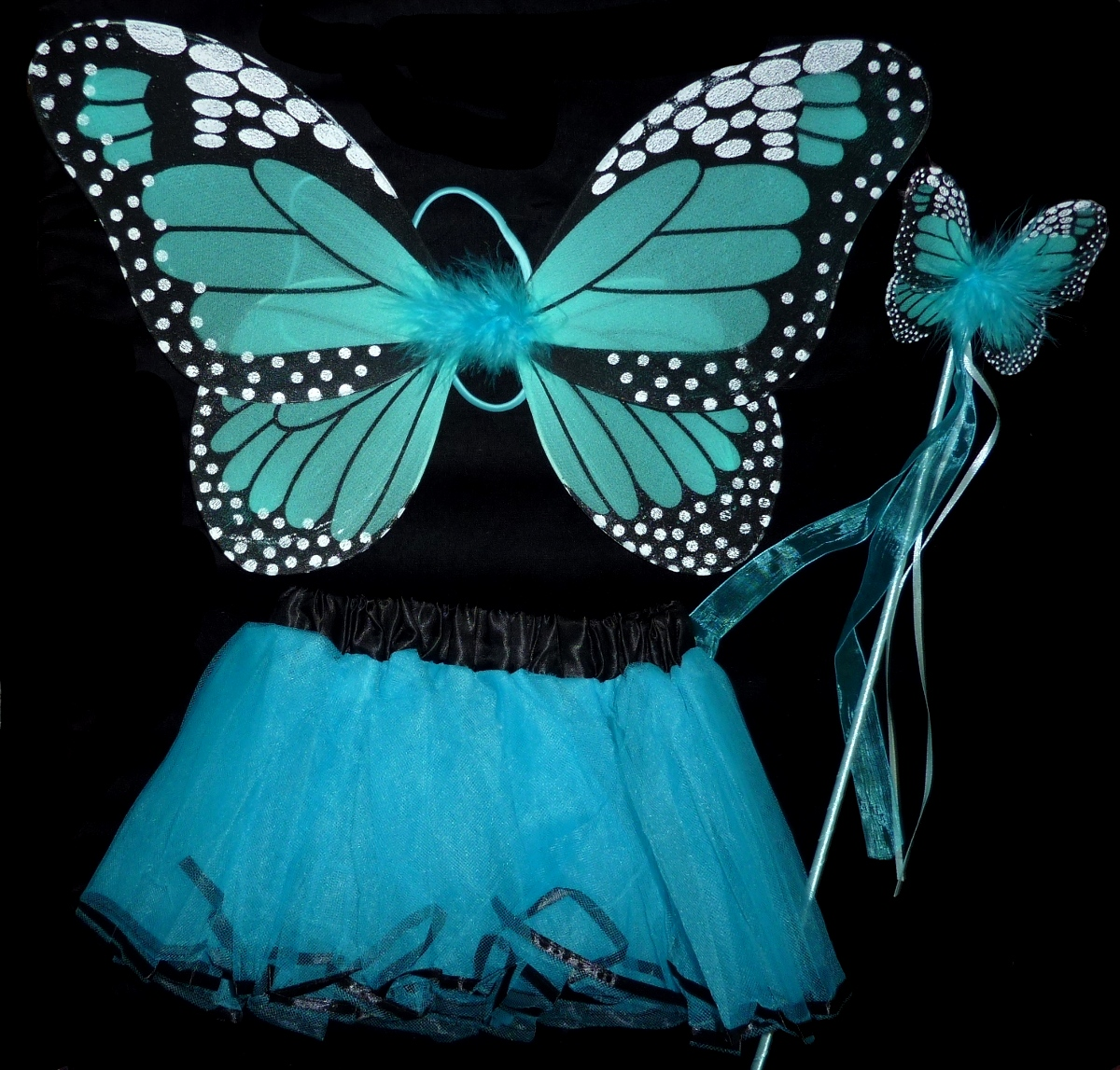 blue-butterfly-costume