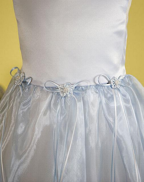 blue-satin-dress-closeup