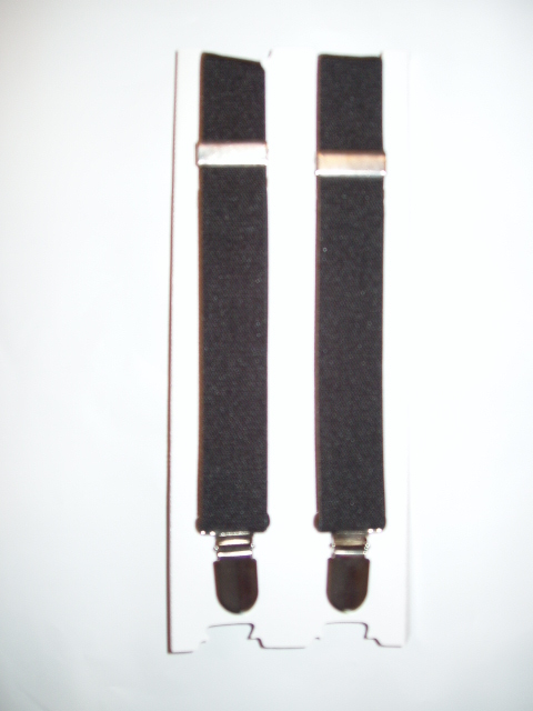 boys-black-suspenders