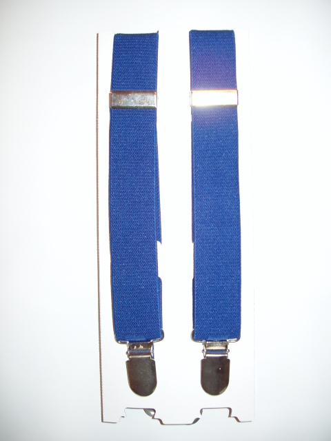 boys-blue-suspenders