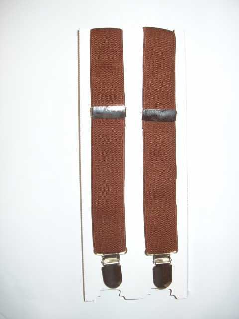 boys-brown-suspenders