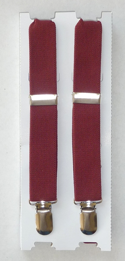 boys-burgundy-suspenders