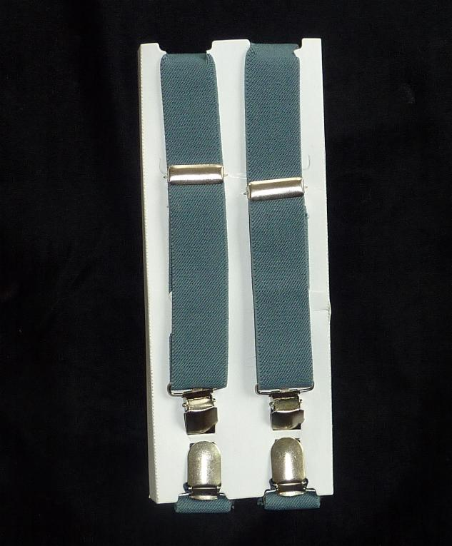 boys-grey-suspenders