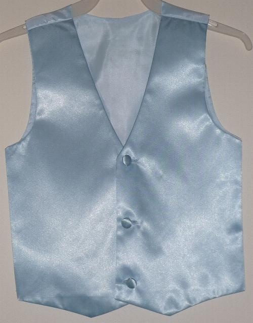 boys-light-blue-vest