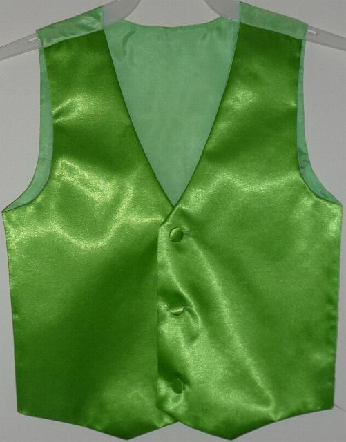 boys-lime-green-vest