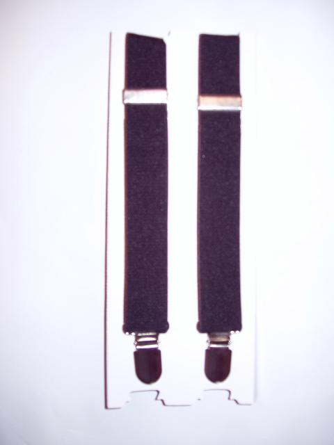 boys-navy-blue-suspenders