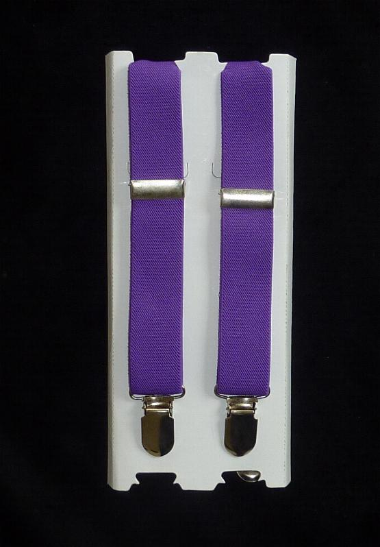 boys-purple-suspenders