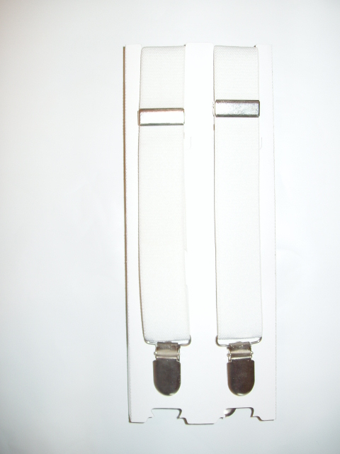 boys-white-suspenders
