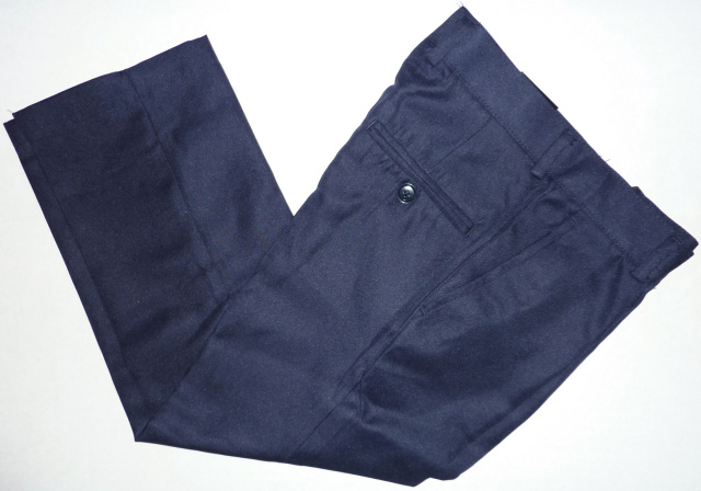 boys_navy_blue_dress_pants