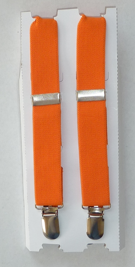 boys_orange_suspenders