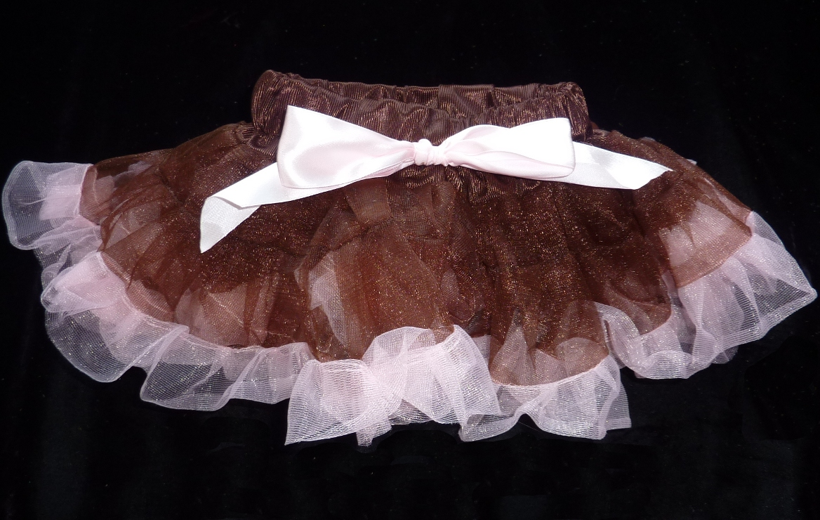 brown-and-pink-petti-skirt