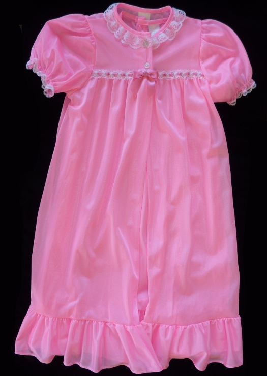 bubble_gum_pink_nightgown