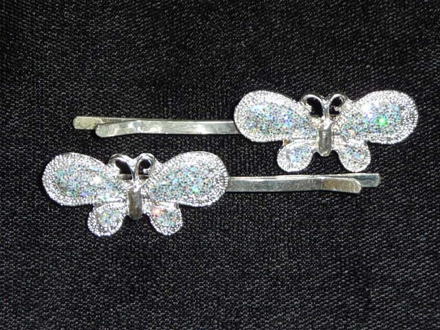 butterfly_bobby_pins