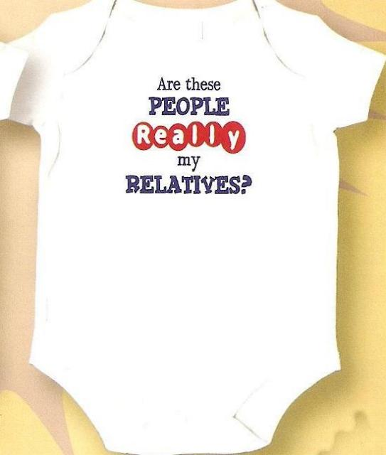 crazy-relatives-baby-romper