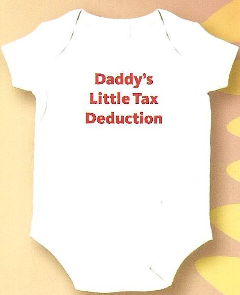 daddys-tax-deduction-romper