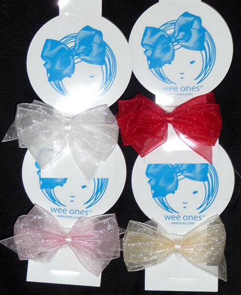 double-organza-hairbows
