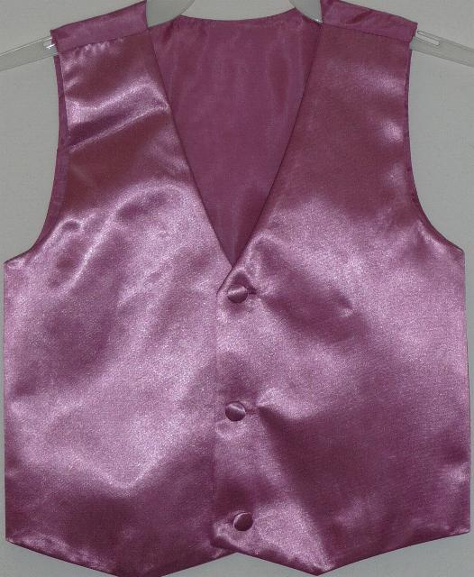 dusty-rose-vest