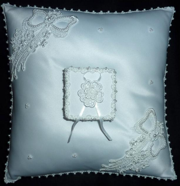 fancy-ring-bearer-pillow-box