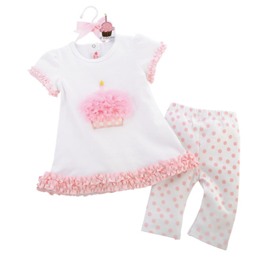 baby s first birthday babies first birthday clothes and gifts that ...