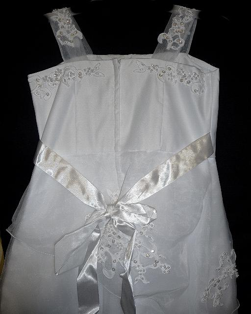 first-communion-dress-back