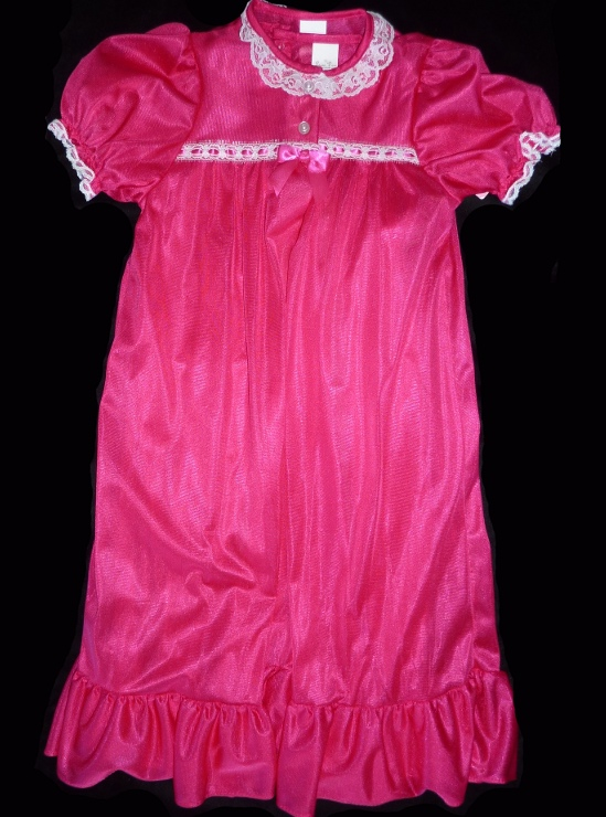 fuchsia_night_gown