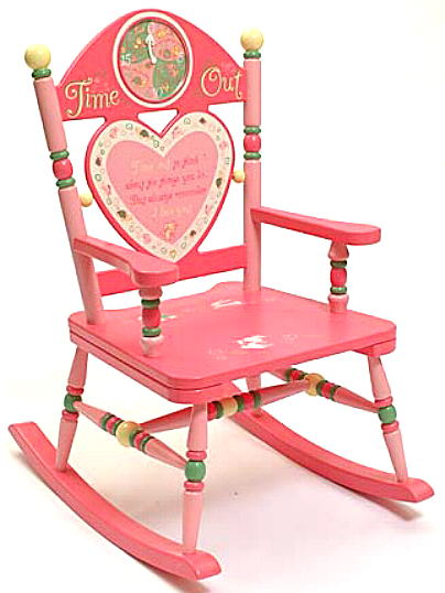 Girl_time_out_chair