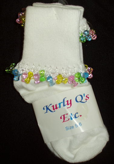 girls-color-beaded-socks