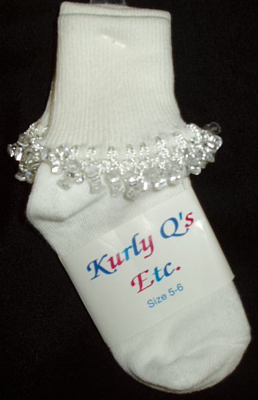 girls-crystal-beaded-socks