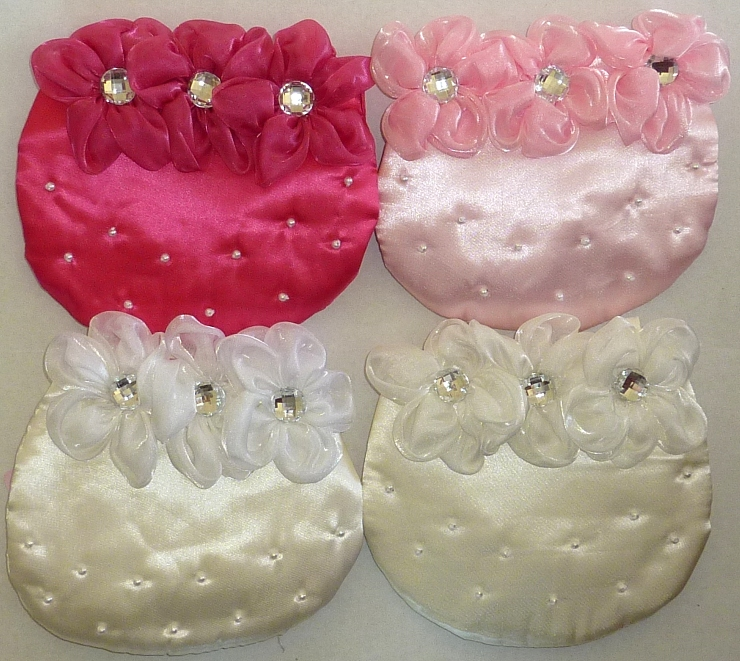 girls_fancy_purses