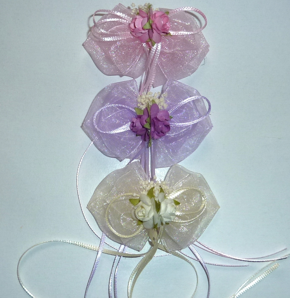 girls_organza_clip_with_bouquet