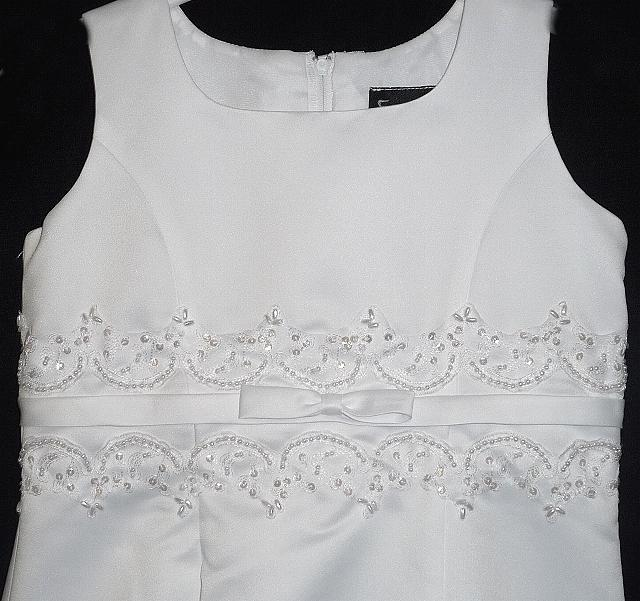 holy-communion-dress-front