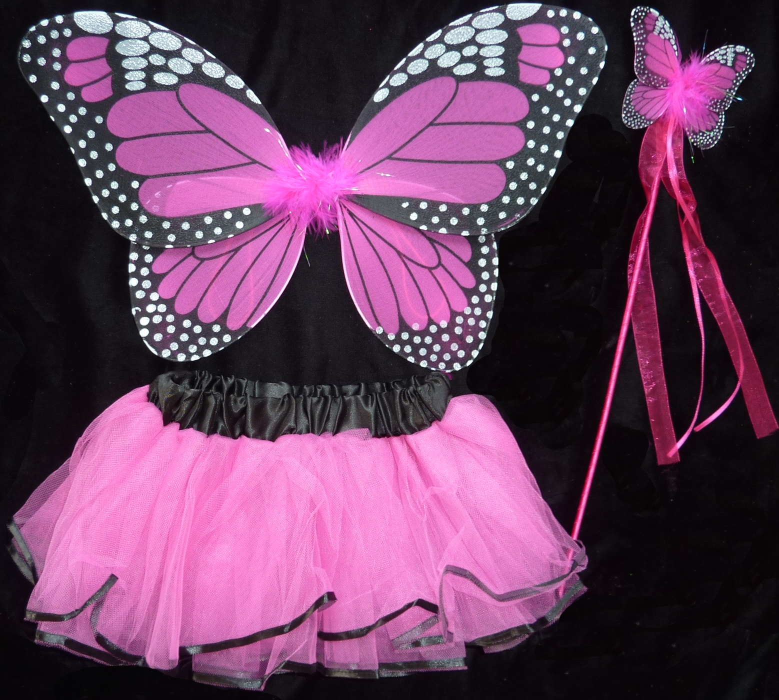 hot-pink-butterfly-costume