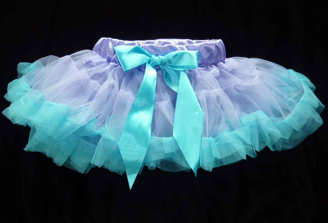 lavender-and-blue-petti-skirt