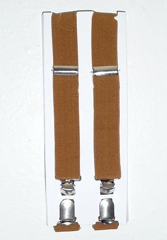 light-brown-suspenders