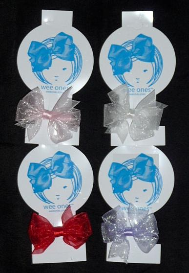 mini_organza_hairbow_clips