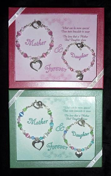 mother-daughter-bracelets