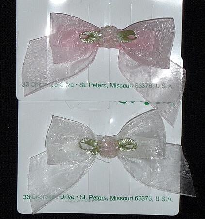 organza_bow_with_sparkle_budlet
