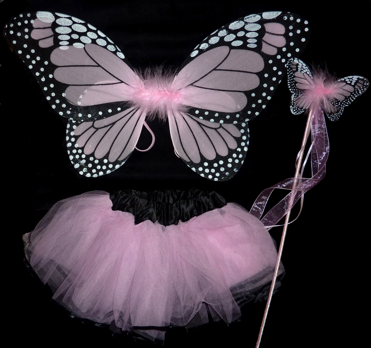 pink-butterfly-costume