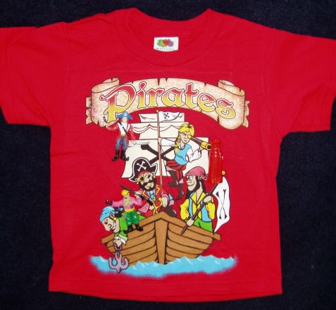 pirate-shirt