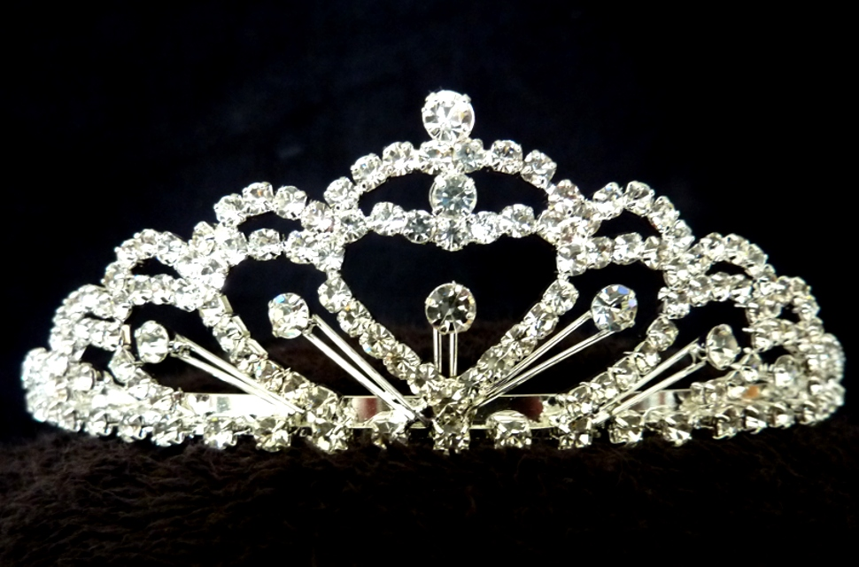 princess-tiara