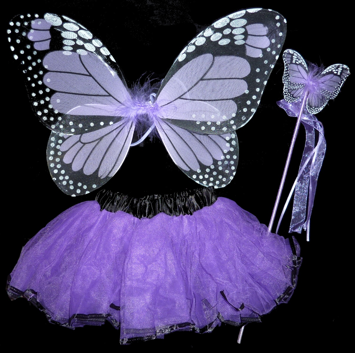purple-butterfly-costume